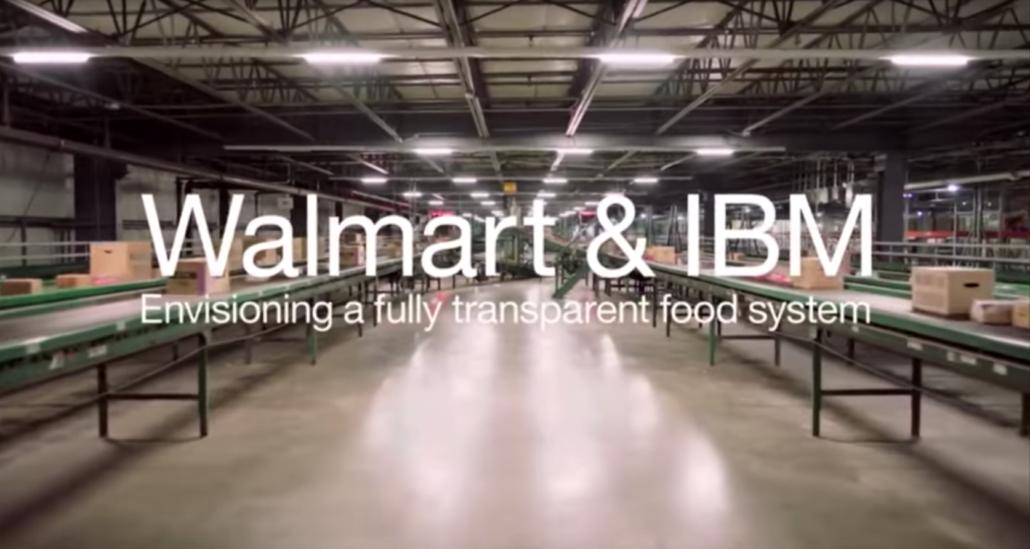 Fein Doppelbettrahmen Walmart Bilder - Benutzerdefinierte ...